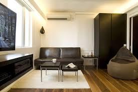 interior design certificate hong kong interior design course hong kong chic and small apartment interior
