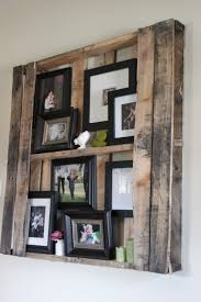 Wood Gallery Shelves by 30 Great Shelving Ideas Diy In Real Life