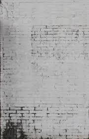 Different Wall Textures Best 25 White Brick Walls Ideas Only On Pinterest White Bricks