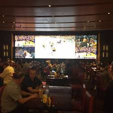 National Bar And Dining Rooms Dining Room Awesome Time Out Sports Bar Grill Home Pertaining To