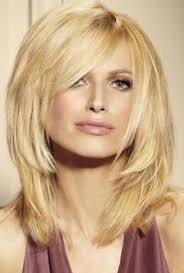 best hair do for big face 15 best hairstyles for big face shapes styles at life