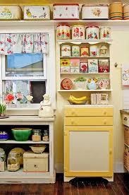 vintage kitchen ideas best 25 vintage kitchen ideas on cottage kitchen helena