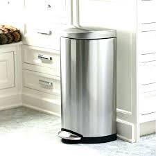 poubelles de cuisine castorama poubelle cuisine poubelle cuisine castorama poubelle