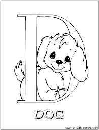alphabets preciousmoments coloring pages free printable