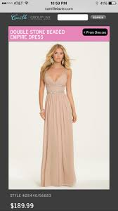92 best wedding bridesmaid dresses images on pinterest
