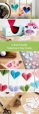 21 best diy valentine u0027s day ideas images on pinterest homemade
