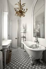 Bathroom Lights Ideas by Jaw Droppingly Gorgeous Bathroom Lighting Ideas To Copy