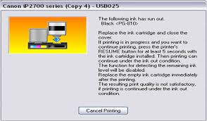 cara reset printer canon mp258 error e13 cara mengatasi error e13 canon mp 258 service printer cikarang
