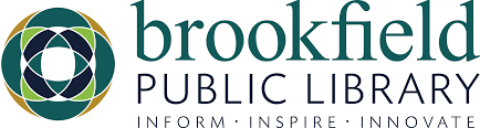online resources brookfield public library