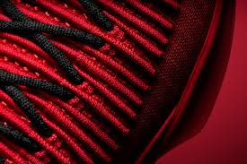 New Light Up Jordans Jordan Brand Officially Unveils The Air Jordan Xxxii Release