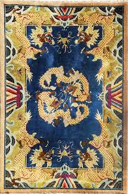 Antique Rug Appraisal Moetavassolirugs Com Moe Tavassoli Oriental Rugs Experts In Rug