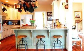 Bar Stool For Kitchen Kitchen And Bar Stools Aciarreview Info