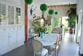 chambre d hote ostende pas cher les 10 meilleurs b b chambres d hôtes à ostende belgique