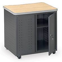Metal Storage Cabinet With Doors by Metal Storage Cabinets Shop Heavy Duty Steel Cupboards With