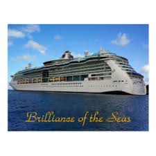 royal caribbean gifts on zazzle