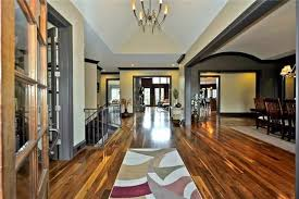 nashville home decor nashville home home decor styles pinterest home photos and