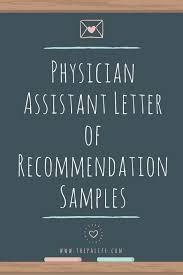 Supermarket sales assistant application letter Google Play Employment Application Letter   An application for employment  job application  or application form require