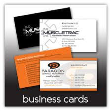 Business Cards St Louis St Louis Printing All Your Business Printing Needs