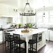kitchen island seats 6 kitchen island with seating modern kitchen island designs with