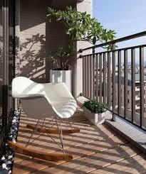 balkon dielen balkon gestalten und bepflanzen tipps beispiele und bilder