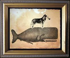 Unusual Wall Art by Wall Art Ideas Design Whale Antique Wall Art Wolf On Top Simple
