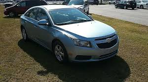 Moss Curtain Motors Vidalia Ga A2z Auto Llc Car Dealership Augusta Georgia 129 Reviews