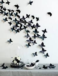 Craft Ideas For Baby Room - black and grey decor ideas for baby rooms design