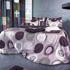13 best duvet covers images on pinterest duvet cover sets