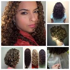 curly hair parlours dubai salon feature scott musgrave of scott musgrave hair in cary nc
