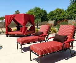 Menards Outdoor Patio Furniture Outdoor Patio Furniture Costco Canada Sets With Fire Pit Menards