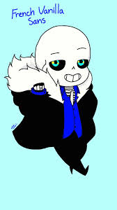 underswap sans redraw by pastelumbreon on deviantart fv sans by angelsloveu on deviantart