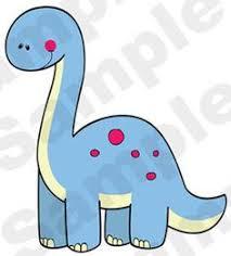 simple dinosaur silhouette google dinosaurs