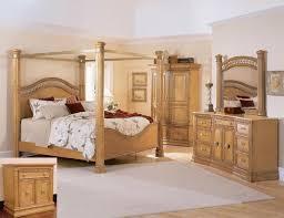 Furniture Design For Bedroom by Home Furniture Design For Bedroom Interior Design Inspiration