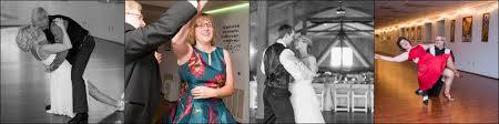 request appointment social style ballroom dance lessons