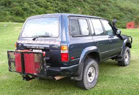 toyota foreigner for sale in buenos aires excellent fj80 toyota land cruiser 1991