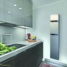 cuisine chaude design d intérieur radiateur design cuisine unique fabuleux d
