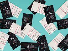 Home Design Magazine Hk by Jonathan Key Art Central Business Cards Arafen