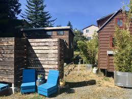 tinyhouseblog the tiny tack house urban homestead tiny house blog