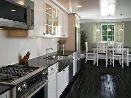 one wall kitchen wall kitchen organizer u2013 dmujeres