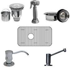 whitehaus kitchen faucet whitehaus collection sinks whitehaus collection faucets