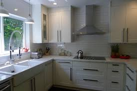 Where Can I Buy Used Kitchen Cabinets Where To Buy Used Kitchen Cabinets Ikea Kitchen Makeover