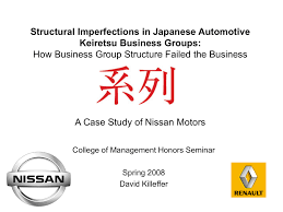 nissan altima 2005 life expectancy thesis presentation v03