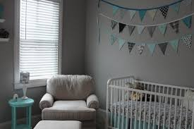 chambre gris bleu chambre bebe gris bleu design de maison