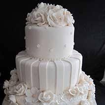 wedding cake newcastle wedding cakes small e1437129447115 jpg