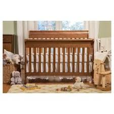 double crib twins are coming pinterest toddlers beds and