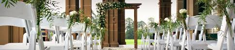 wedding arches sydney wedding ideas outdoor wedding ceremonies in