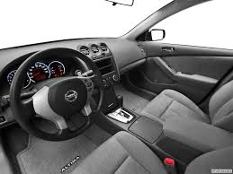 nissan altima white interior a buyer u0027s guide to the 2012 nissan altima yourmechanic advice