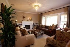 craftsman home interiors craftsman trim country living craftsman home interior