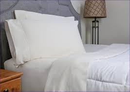 Bedding Websites Bedroom Magnificent Designer Bed Comforters Cream Bed Linen