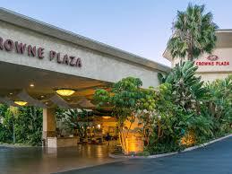 crowne plaza san diego mission valley san diego california welcome photos